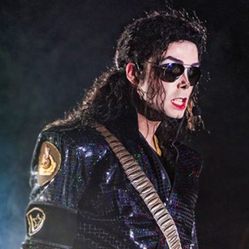 The Legend Continues: A Great Tribute to Michael Jackson - Tour 2020